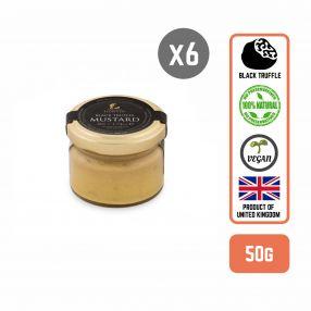 1 Black Truffle Mustard 50g Carton Certified.jpg