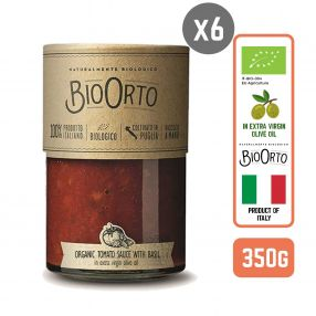 BioOrto italian organic tomato sauce with basil Carton certified.jpg