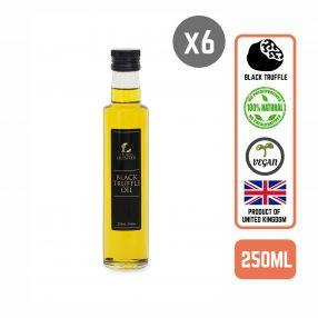 Black Truffle Oil 250 ml Carton Certified.jpg