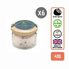 Black Truffle Sea Salt 40g Carton Certified.jpg