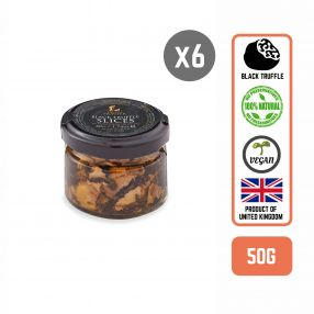 Black Truffle Slices 50g Carton Certified.jpg