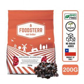 Dried Cherries 200g Certified_Final.jpg