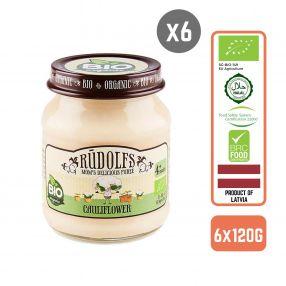 Rudolfs Organic Cauliflower Puree Carton.jpg
