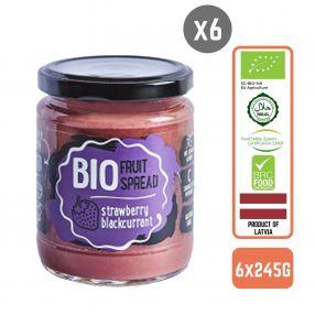 Rudolfs Organic Fruit Spread Strawberry Blackcurrant Carton.jpg