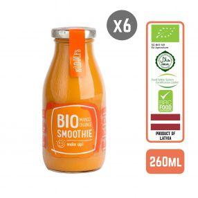 Rudolfs Organic Mango Orange Juice Carton.jpg