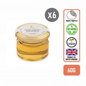 White Truffle Honey 60G Carton Certified.jpg