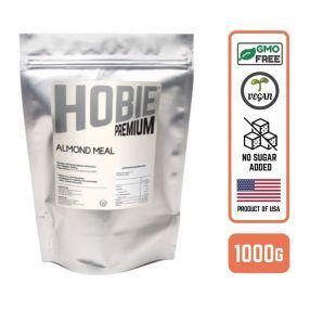 Hobie Almond Meal