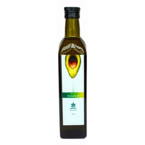 Dipasa Premium Avocado Oil Case (12 Btl)