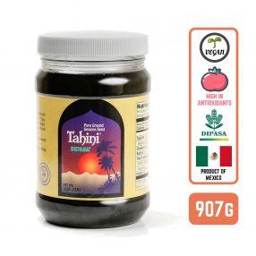 Tahini Black 907g