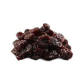 Dried Red Cherries