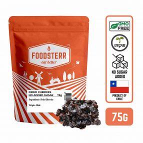 dried cherries 75g certified.jpg