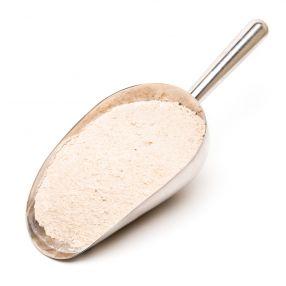 Sprouted White Wheat Flour