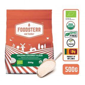 organic coconut flour certified.jpg