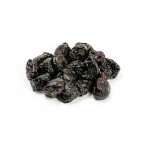 Pitted Prunes 50 or 60 counts