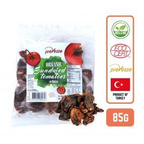 Organic Sundried Tomatoes (24PC/Case)