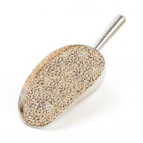 Conventional Tri. Color Quinoa