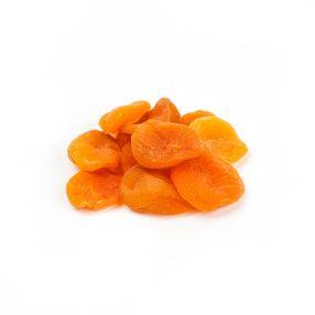 Whole Apricot #2