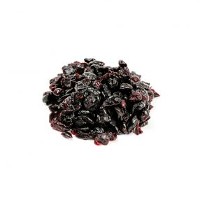 Berryfusion Fruit - Blueberry