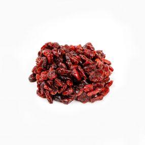 Berryfusion Fruit - Orange