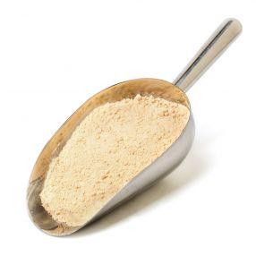 Heavy Mungbean Flour (120 Micron)