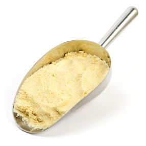 Almond Meal (Blanched Fine Diced )