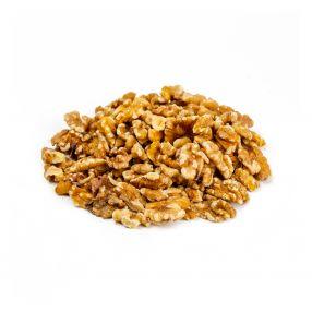 Walnut Halves 20%